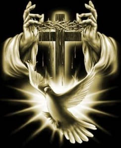 Chwała Boża